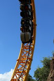 Gold Reef City Johannesburg South Africa Stock Image
