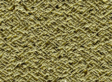 Gold relief texture. shining backgrounds Stock Images