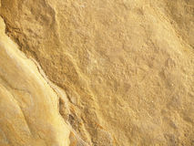 Free Gold Rock Texture Royalty Free Stock Photography - 3317167