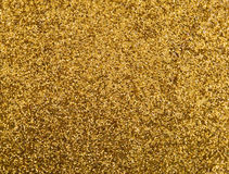 Gold shine Royalty Free Stock Photos