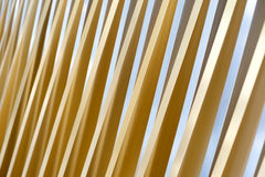 Gold and Silver abstract pattern Stock Photography