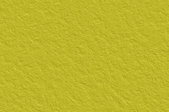 Gold stone background. Texture of Gold stone background Stock Photos