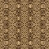 Gold symmetry pattern and geometric golden design,  metallic wallpaper. Gold symmetry pattern and geometric abstract golden design,  metallic wallpaper stock illustration