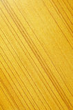 Gold Teak Wood (Tectona grandis L.f.) Texture. Royalty Free Stock Photo