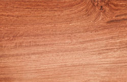 Gold teak wood texture Royalty Free Stock Images