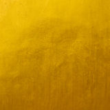 Gold texture. For web background Royalty Free Stock Photos