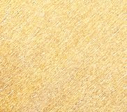 Gold texture Royalty Free Stock Image