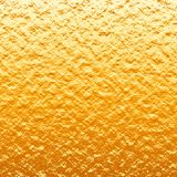 Gold Texture Abstract Background. Illustration Stock Photos