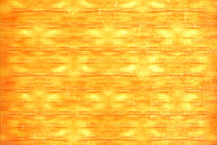 Gold texture abstract background Stock Photography