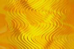 Gold texture abstract background Stock Photo