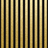 Gold texture. Abstract gold background Stock Image