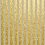 Gold texture. Abstract gold background. Golden glossy texture. Metal pattern. Abstract gold background Stock Photography