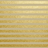 Gold texture. Abstract gold background. Golden glossy texture. Metal pattern. Abstract gold background Royalty Free Stock Image