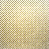 Gold texture. Abstract gold background. Golden glossy texture. Metal pattern. Abstract gold background Royalty Free Stock Images