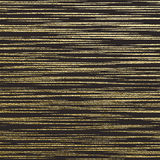 Gold texture. Abstract gold background. Golden glossy texture. Metal pattern. Abstract gold background Stock Image