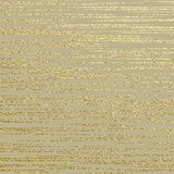 Gold texture. Abstract gold background. Golden glossy texture. Metal pattern. Abstract gold background royalty free illustration