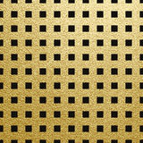 Gold texture. Abstract gold background. Golden glossy texture. Metal pattern. Abstract gold background Royalty Free Stock Photos