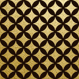 Gold texture. Abstract gold background. Golden glossy texture. Metal pattern. Abstract gold background Royalty Free Stock Photo