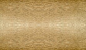 Gold texture background royalty free stock photos