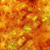 Gold texture background. For both of print and web Stock Photos