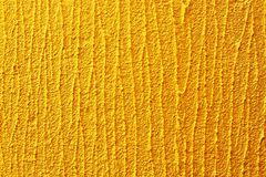 gold texture for background and design Royalty Free Stock Photos