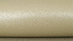 Gold Texture Background Royalty Free Stock Photography