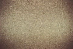Gold texture. Stylish texture golden, beige, brown Royalty Free Stock Photography