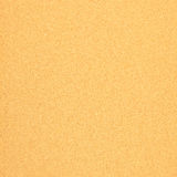Gold textured background for office Royalty Free Stock Images