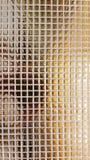 Gold Tile Stock Photos