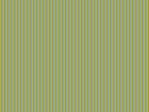 Gold- und der blauen Streifenhintergrund Stockfotografie