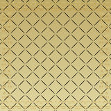 Gold wallpaper with copy space. Wall  paper  pattern  old  retro  textured  brown  design  gold  seamless Royalty Free Stock Photography