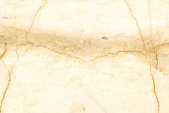 Gold white marble texture in natural pattern with high resolution. Tiles stone floor. stock images