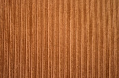 Free Gold Wide Wale Corduroy Royalty Free Stock Photos - 13506088