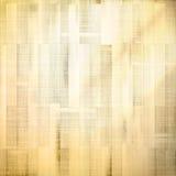 Gold wood background. plus EPS10 Stock Image