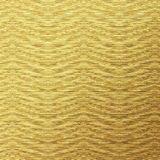 Gold Wood Texture Background  Royalty Free Stock Photography