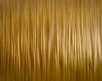 Gold yellow red streaks Stock Image