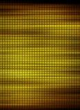 Goldbeschaffenheit stock abbildung
