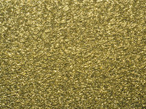 Goldbeschaffenheit eines farbigen Klebstreifens, Muster, abstrakter Hintergrund, Tapete Lizenzfreies Stockbild