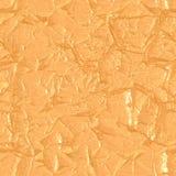 Goldblatt Stockbilder