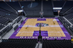 Free Golden 1 Center Sports Complex 3 Royalty Free Stock Photo - 77943655