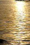 Golden abstract Stock Photos