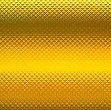 Golden abstract backdrop Royalty Free Stock Images