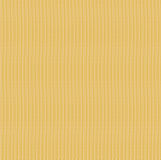 Golden Abstract  background with flowers Stock Photo