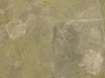 Golden Background 1. Light golden green background/ tile resembling, metal, marble, paper or fabric (or none of them royalty free illustration
