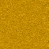 Golden background. Background illustration with golden colors Royalty Free Stock Photography