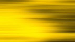 Golden background with bright gradient and blur effects royalty free stock photo