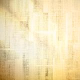 Golden background and copyspace. plus EPS10 Royalty Free Stock Photo