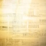 Golden background and copyspace. plus EPS10 Royalty Free Stock Image