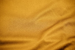 Golden background texture Golden background texture   for the site Royalty Free Stock Photos