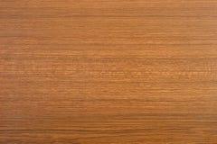 Golden Brown Wood pattern Stock Photos